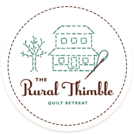 The Rural Thimble
